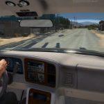 2002 Cadillac Escalade ESV [Add-On] 1.0