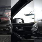 2014 Infiniti Q50 VIP [Add-On / Replace] 1.0