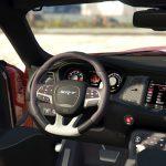 2018 Dodge Challenger SRT Demon [Add-On] 1.0