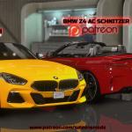 2020 BMW Z4 M40i [Add-On] Final 1.1