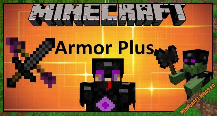 ArmorPlus
