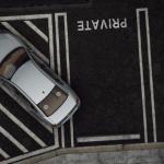 Chevrolet Impala LS 2010 [Add-On / Replace | FiveM | LODs] 2.0.1