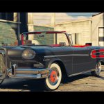 Classic Cars Pack [Add-On] 1.0