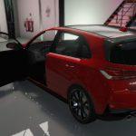 Hyundai I30N 2019 [Add-On] V1.0