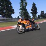 KTM RC16 2021 MotoGP [Add-On] 1.0