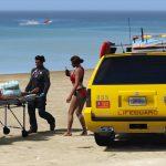Lifeguard Declasse Alamo [AddOn/Replace] 1.0a