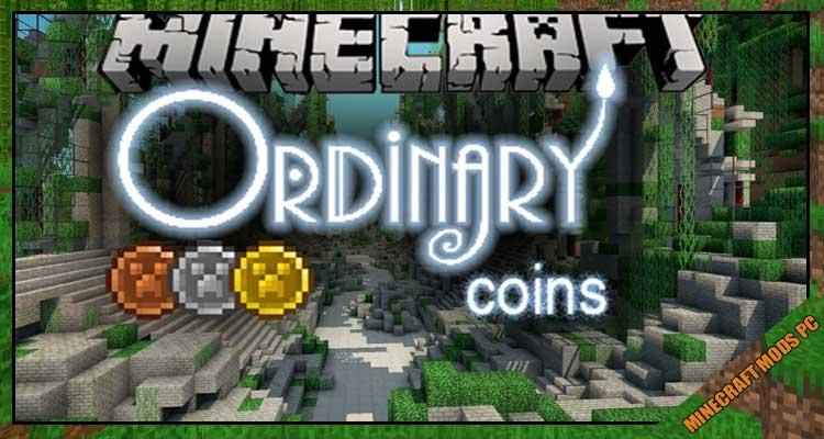 Ordinary Coins
