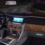 Rolls Royce Cullinan [Add-On / Replace | FiveM | LODs] 4.0