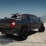 WIP 2016 Toyota Tundra TRD 4x4 [Replace] 1.0