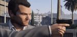 Max Payne 3 Glock – GtaV Max Payne fans