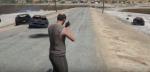 Realistic Guns Sounds – gtaV pubb