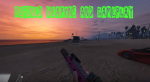 Refined Weapons and Gameplay gta 5